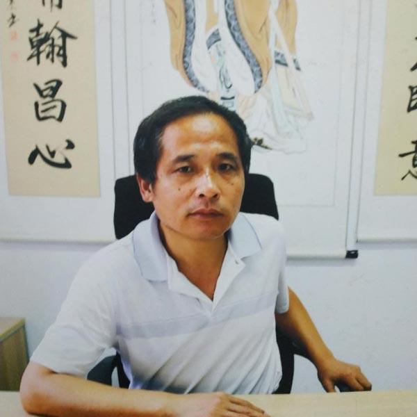 语文吴老师