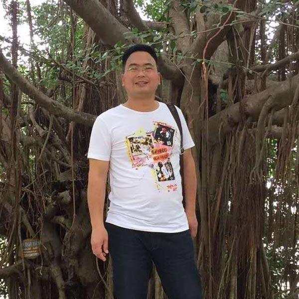 地理陈老师