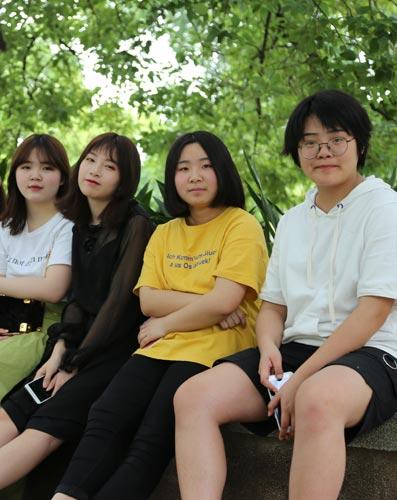 武汉艺术生文化课集训对文化课有什么要求呢?
